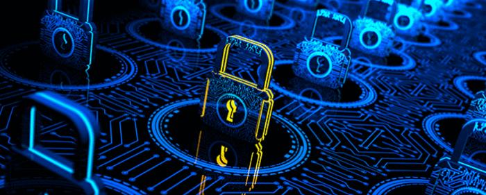 POURQUOI EST-IL IMPORTANT DE FORMER SES COLLABORATEURS A LA CYBER SECURITE?